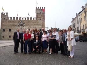 Marostica2010