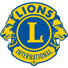 LionLogo2c_thumb