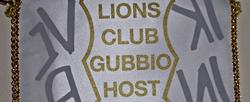 Gubbio Host