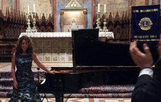 2018 04 07- Cristiana Pegoraro