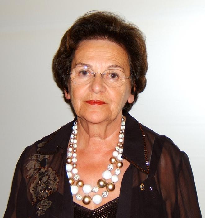 Sira Guerra