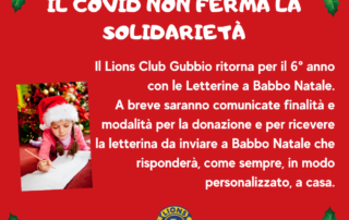 letterina-a-babbo-natale-2020