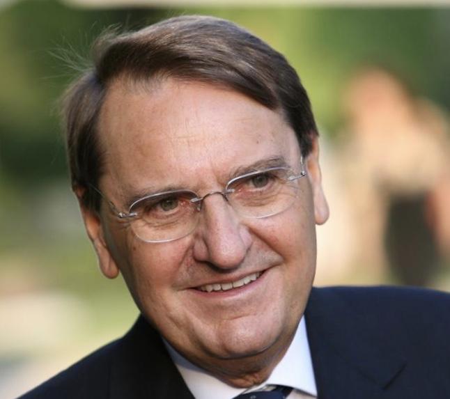 FRANCO COLAIACOVO
